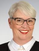 Bernadette Buntag-Wolter