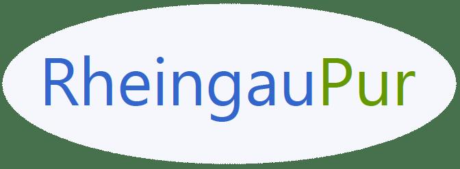 RheingauPur