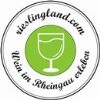 Rieslingland